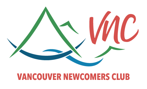 Vancouver Newcomers Club